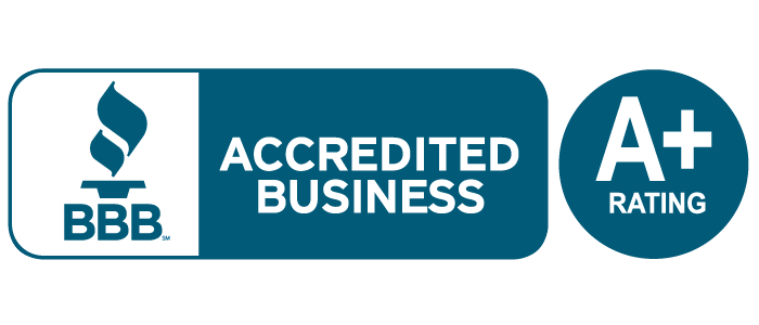 BBB Accredited Business - Hoyes, Michalos & Associates Inc.