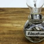Personal Bankruptcy and Registered Education Saving Plans (RESP)
