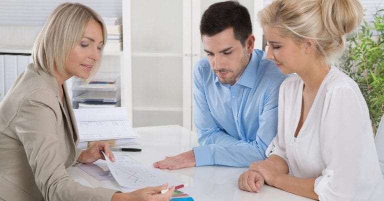 Credit Counselling & Debt Management Plans. Right Solution?