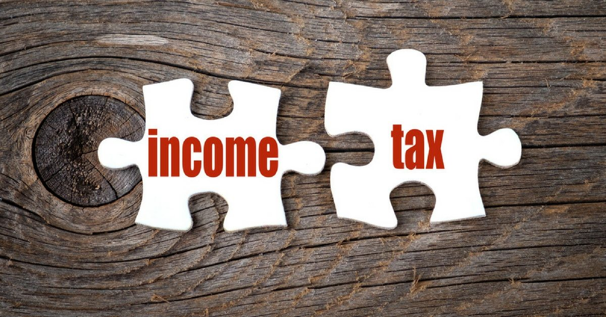Income Taxes and Bankruptcy – What You Need to Know