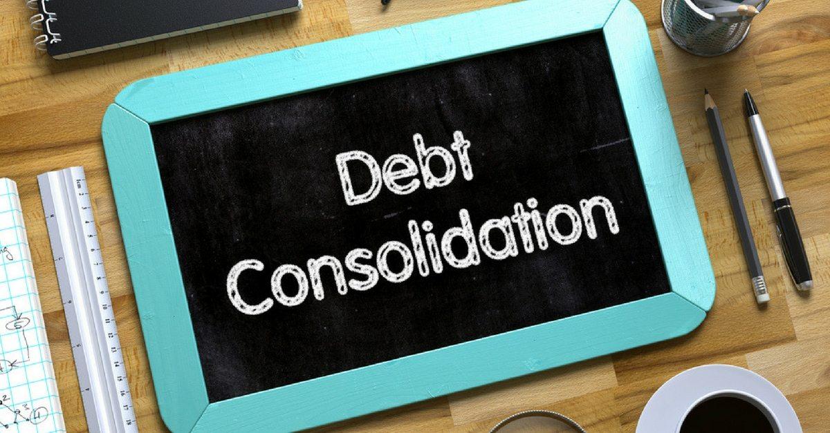 Should I Get A Debt Consolidation Loan: FAQ Video
