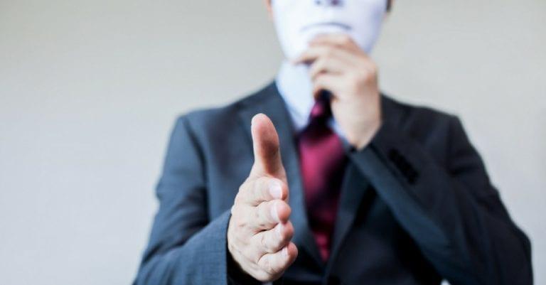 Doug Hoyes Asks Dalton McGuinty to stop Unethical Debt Settlement Companies