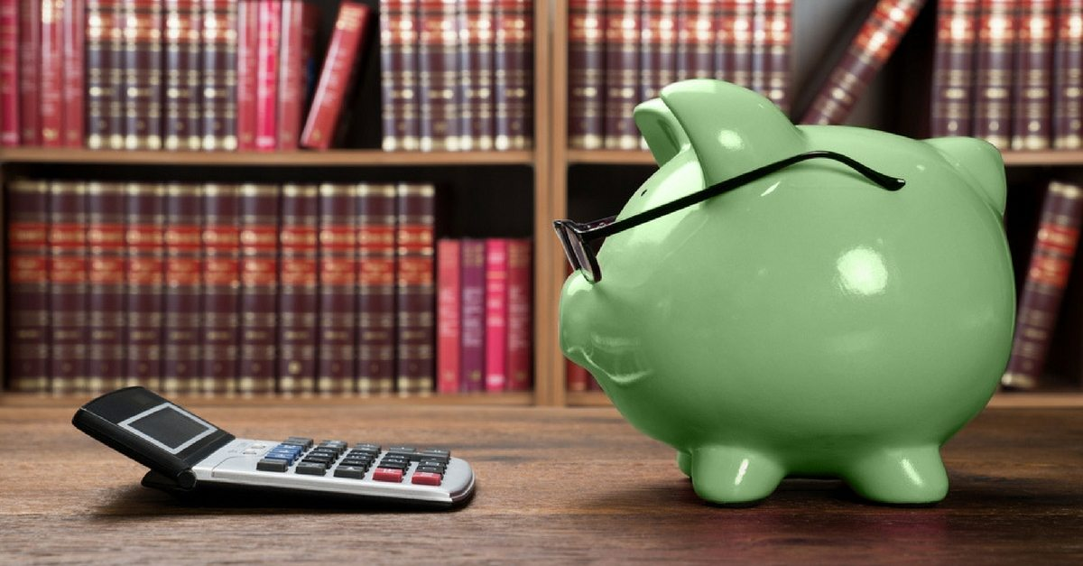 RRSP, Registered Savings Accounts and Bankruptcy Laws