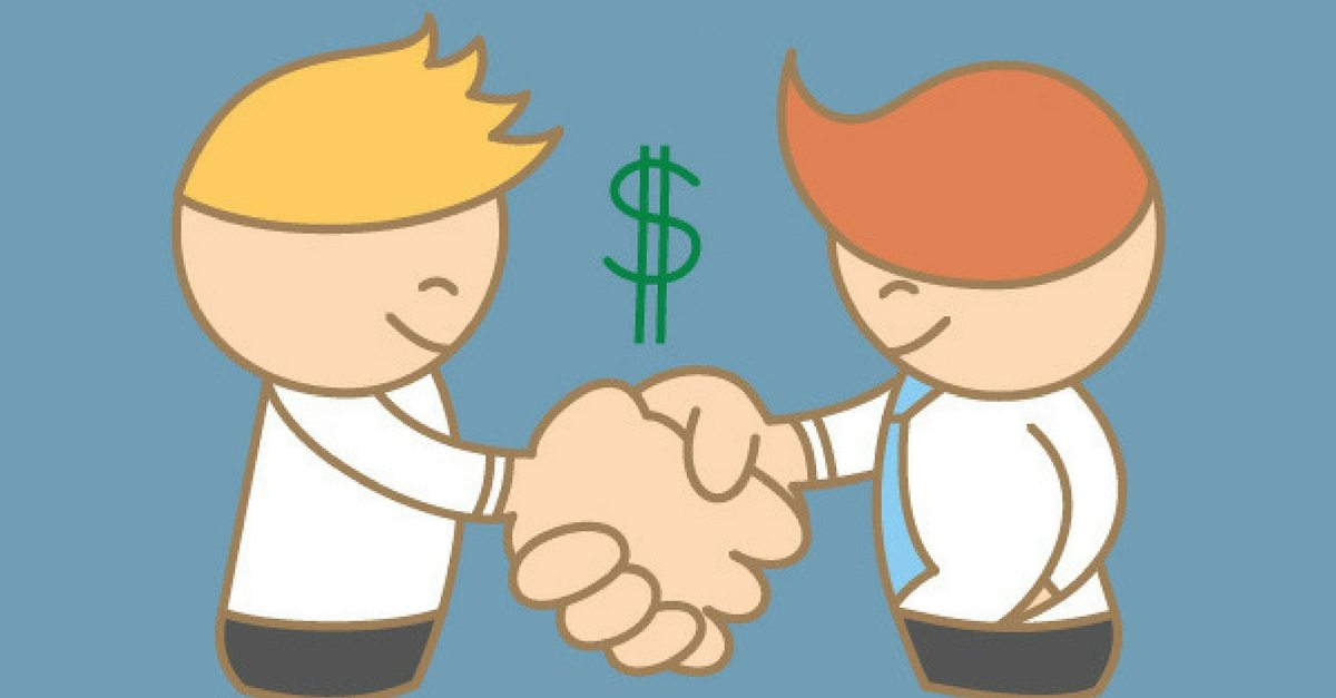 How do I Stop a Wage Garnishment by Making a Deal with My Creditor?