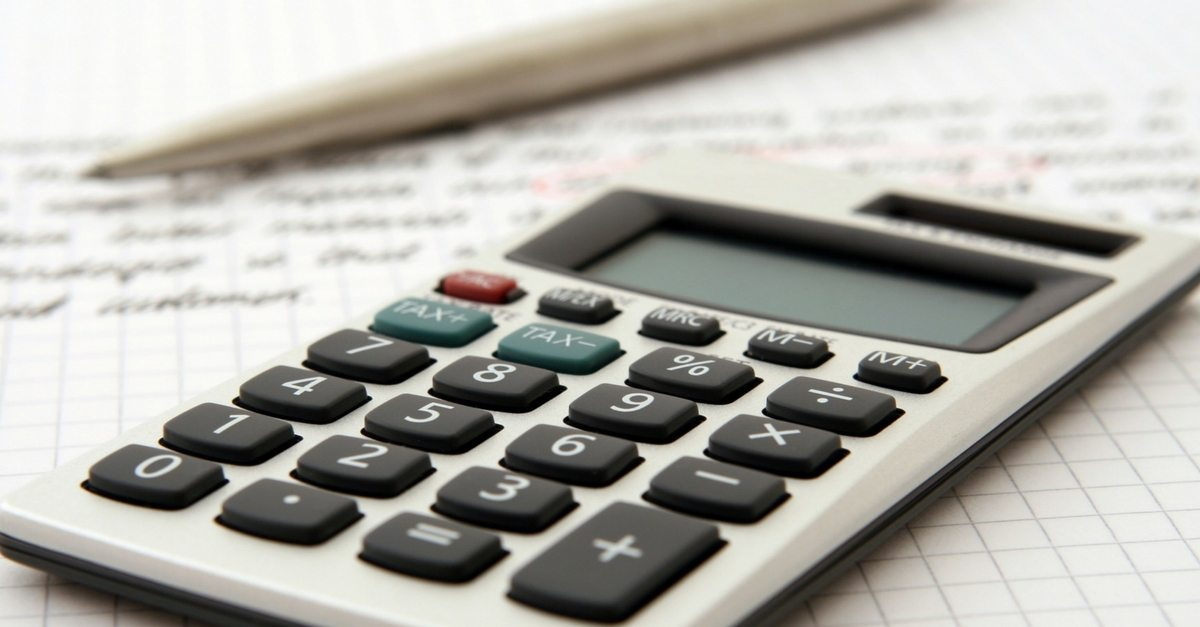 What Does it Cost to File for Bankruptcy in Ontario?