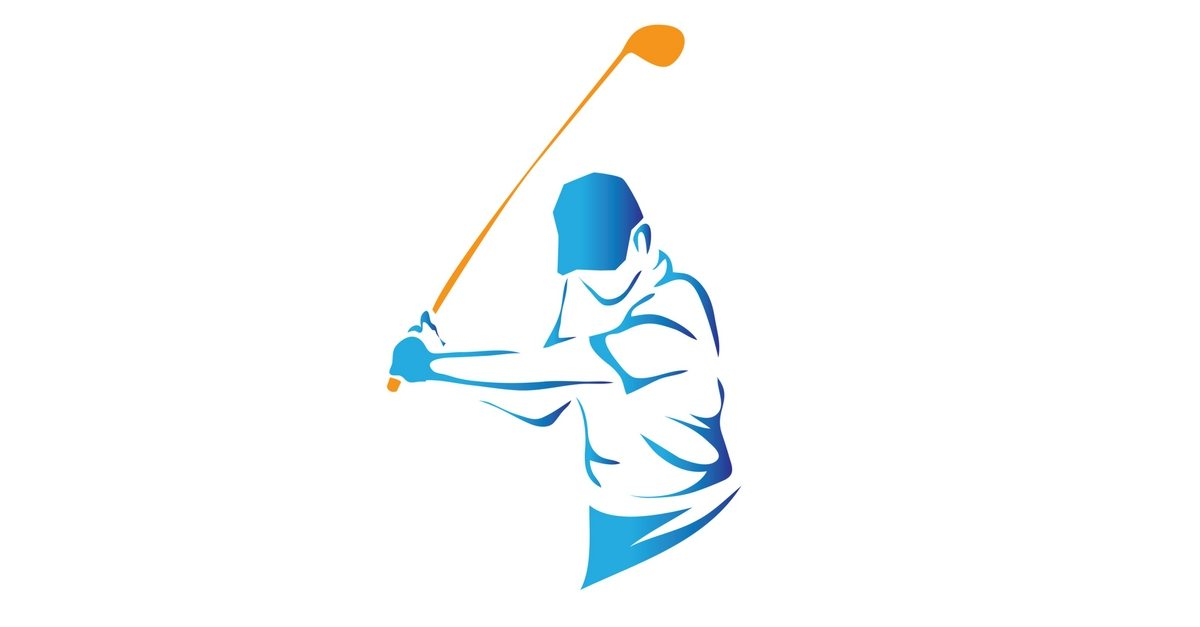 Tired of Winter? How About Some UN-Golf In Support of Carizon