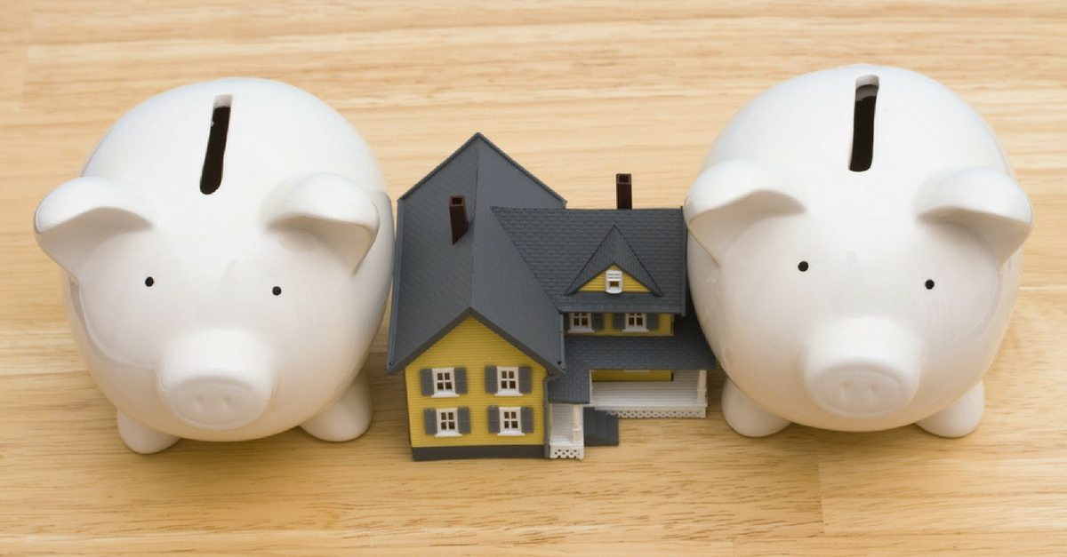 Will A Second Mortgage Clean Up All Your Debts?