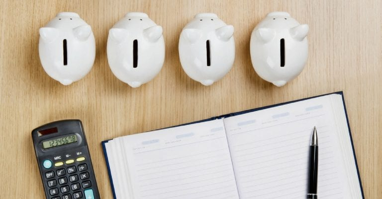 Cambridge Resident Found Debt Relief with a Consumer Proposal