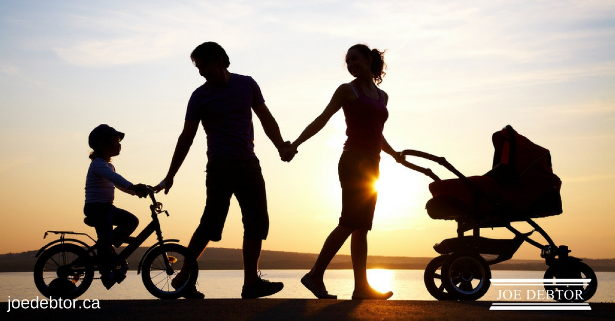 joe-debtor-families