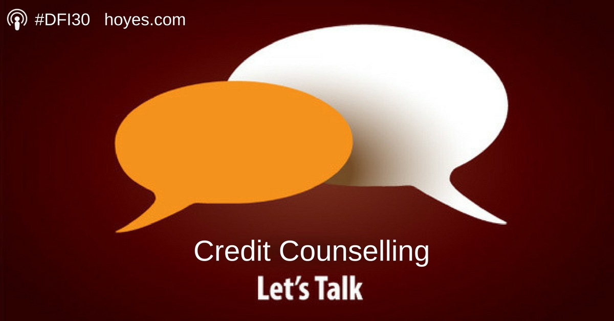 credit-counselling-cudmore-transcript v2