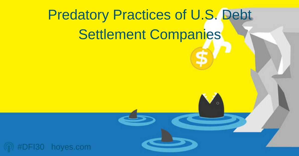 debt-settlement-companies-post-transcript