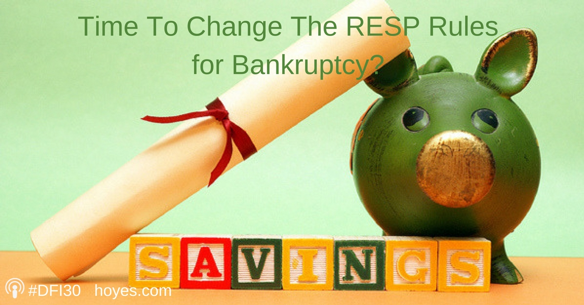 resp-debt-free-post-transcript