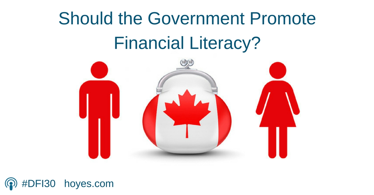 financial-literacy-canada-transcript