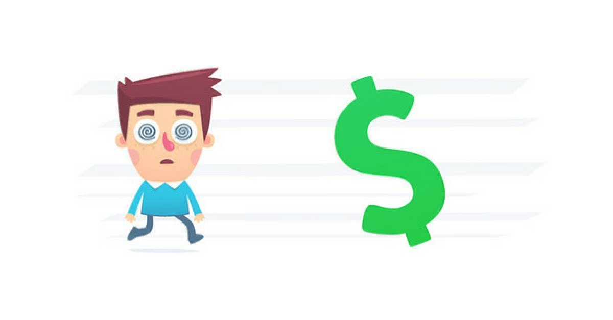 The Psychology of Money – Sarah Milton