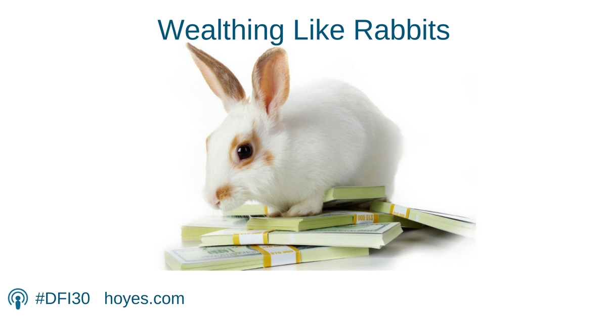 wealthing-like-rabbits-transcript