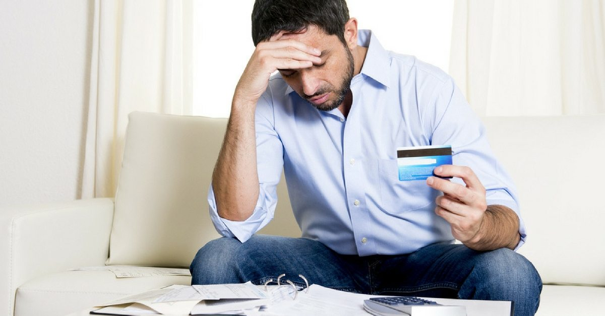 Consumer  Alert – Late Payment Penalty Rates on Credit Cards