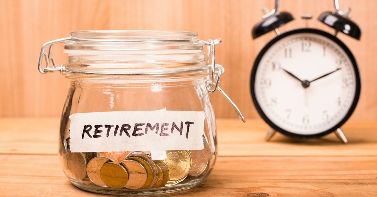 Planning for Retirement? Pay Off Debt & Start Practicing
