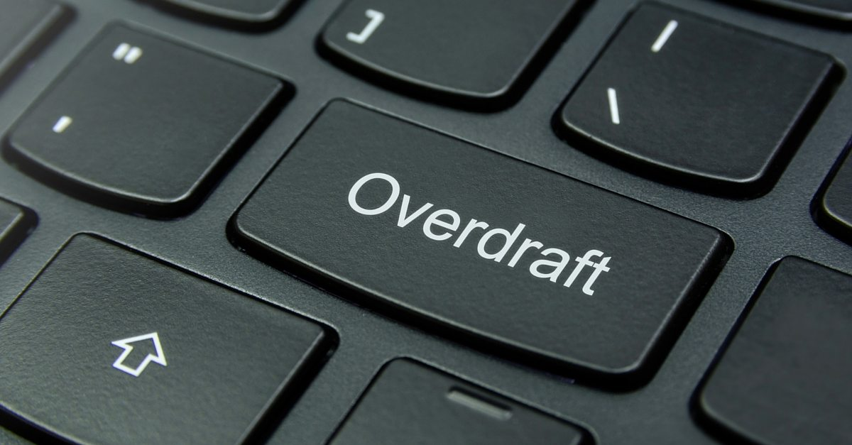 When Is Overdraft Protection A Bad Idea?