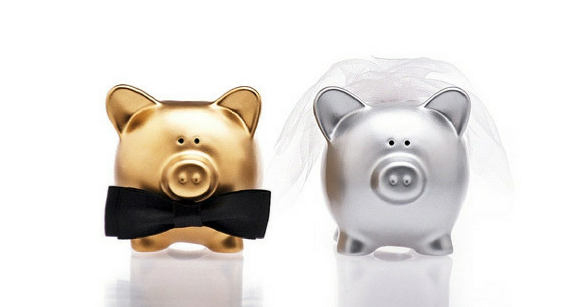 Joint Debt and Co-Signing. Am I Responsible For My Spouse's Debt?
