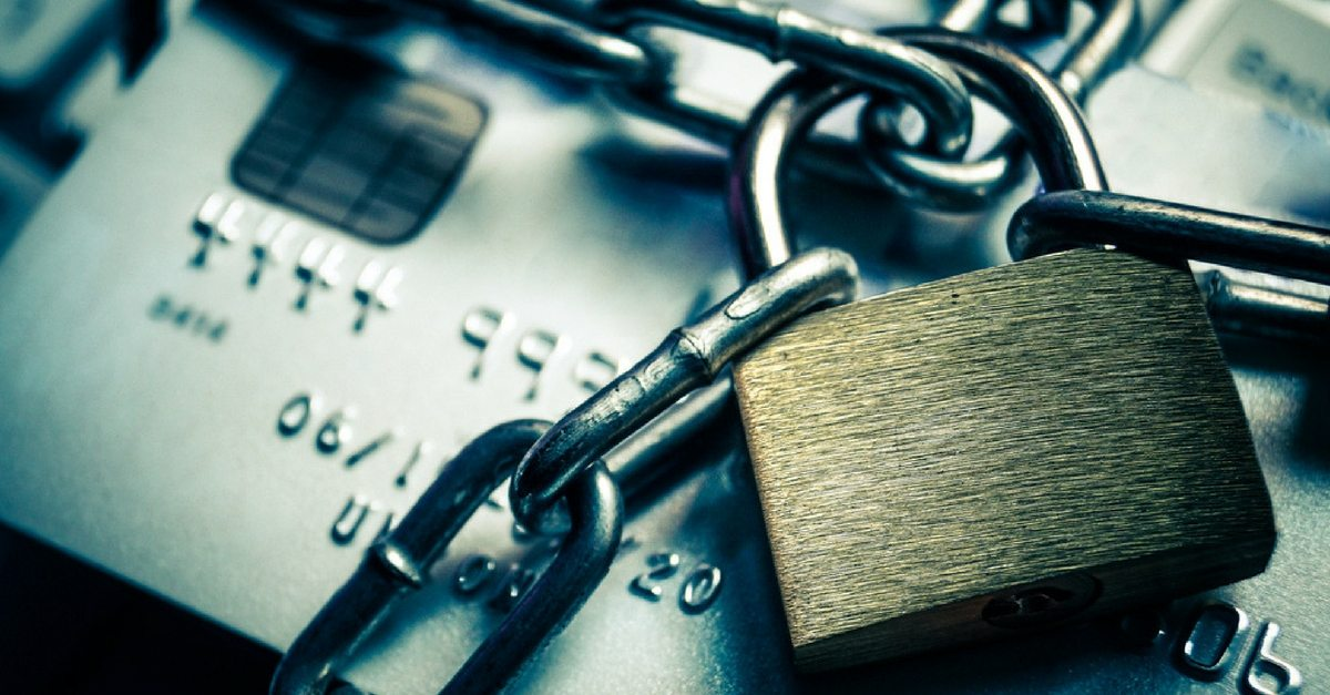 7 Reasons Why Credit Cards Can Be So Dangerous