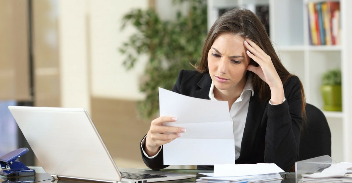 How Are Certain Debts Affected In A Bankruptcy?