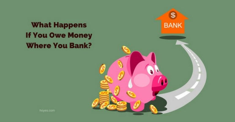 How to Open a New Bank Account For A Bankruptcy or Consumer Proposal