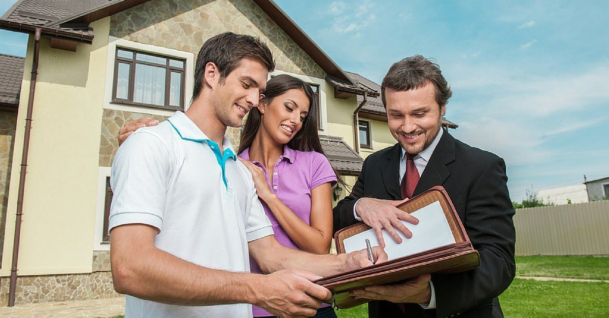 Does The Mortgage Lender You Choose Matter?