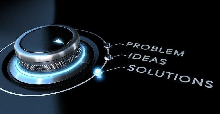 Is a Consumer Proposal a Good Idea?
