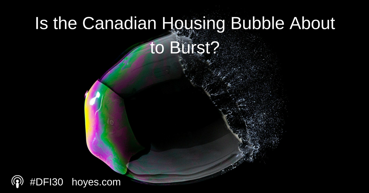 canadian-housing-bubble-podcast