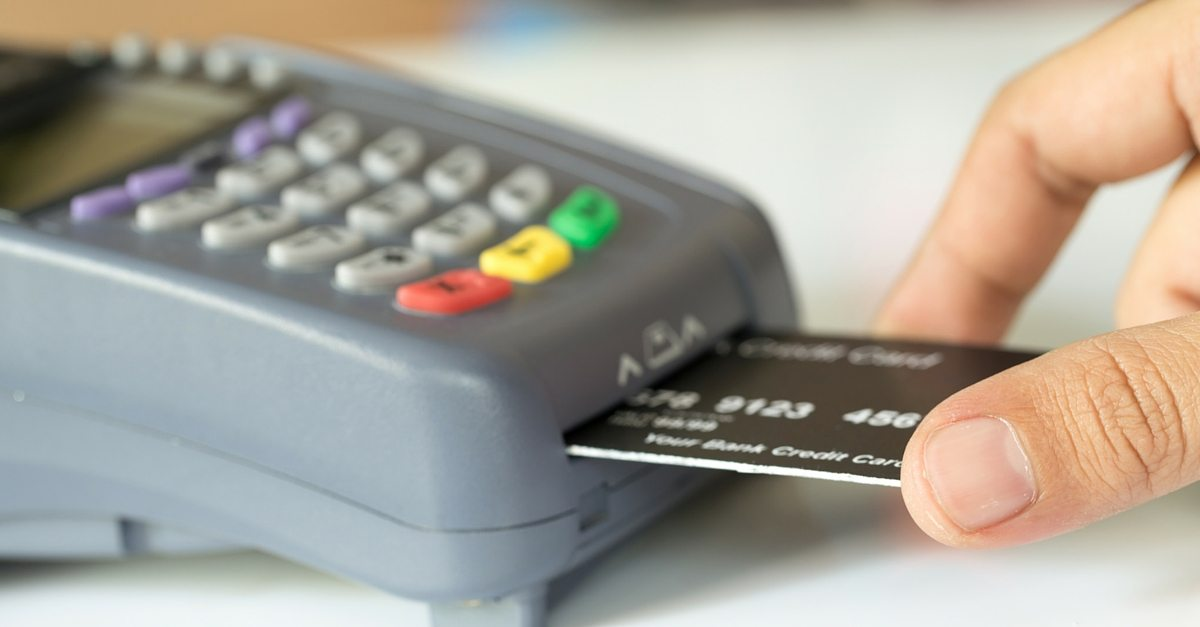 5 Ways To Survive Without a Credit Card