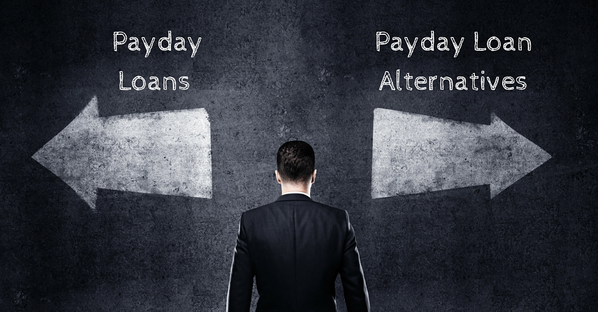 payday loan solutions - tw