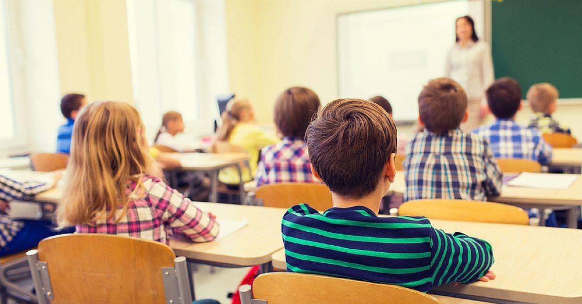 Teacher Loves Teaching Just Not Her Student Debt
