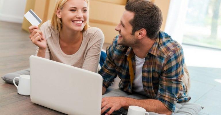 How To Minimize Debt as a Millennial