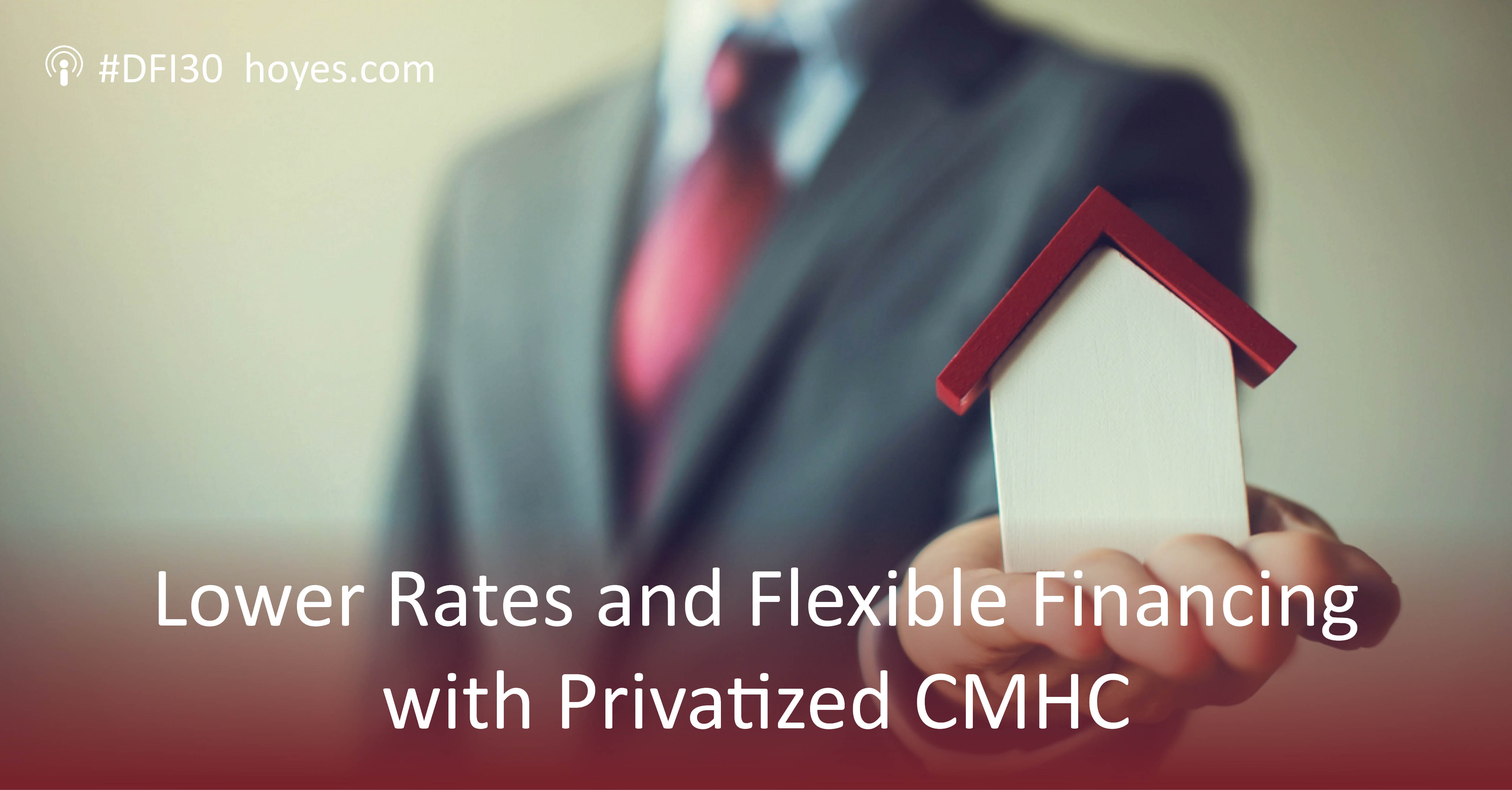 privatized-cmhc-podcast-transcript