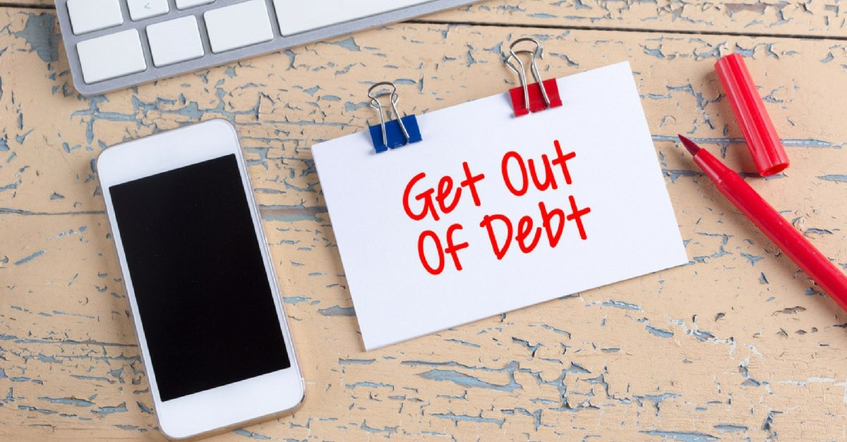 25 Debt Consolidation Tips From Our Experts