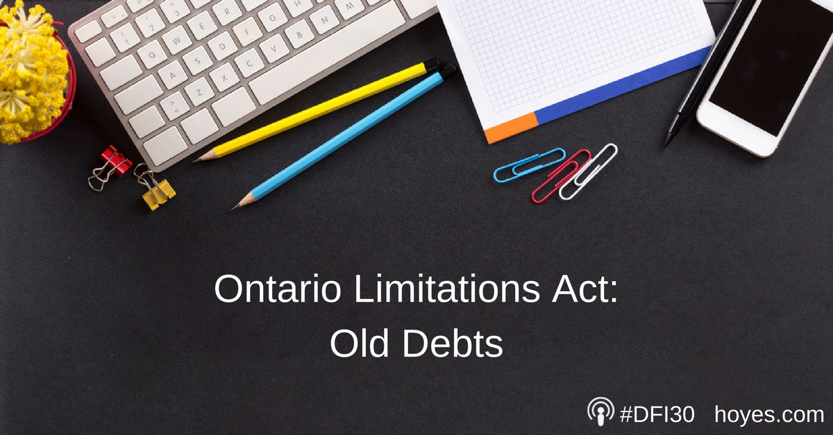 ontario-limitations-act-transcript