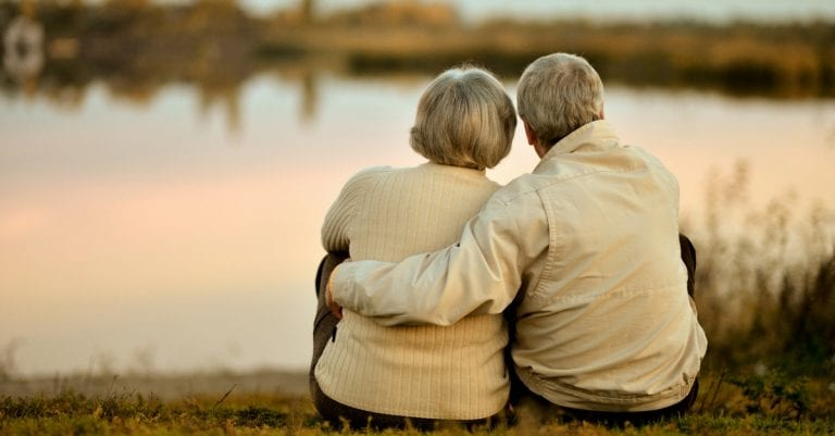 Power of Attorney: Can I Deal With My Parents' Debts?