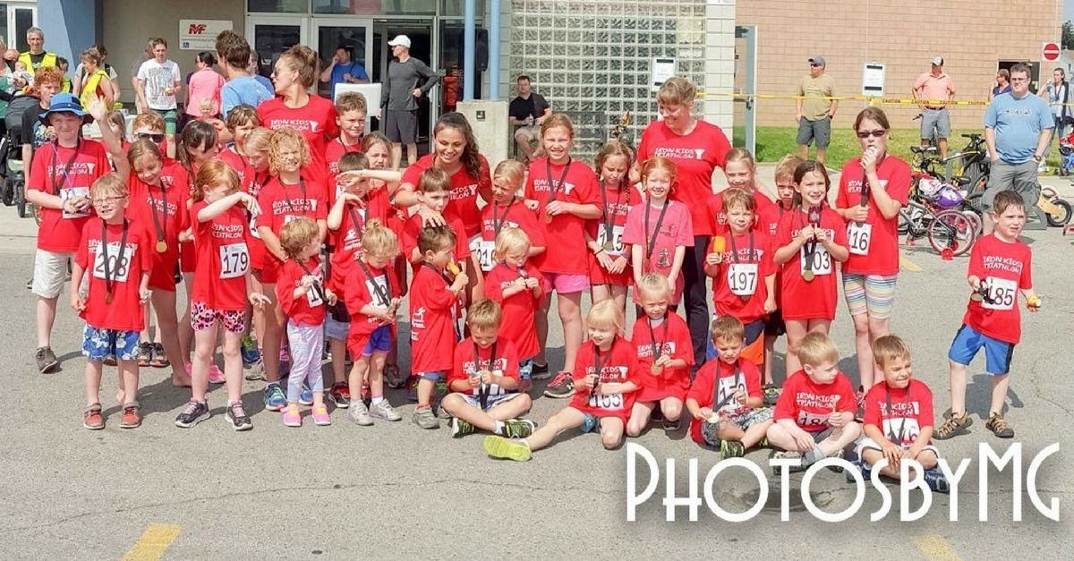 ironkids-triathalon-st-thomas