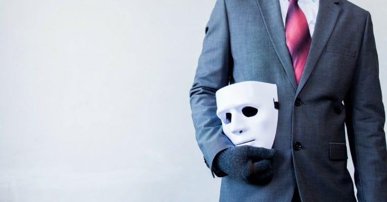 bad-banks-social-influencer-toronto-real-estate