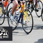 Hoyes Michalos Proud Sponsor of Cambridge Tour de Grand