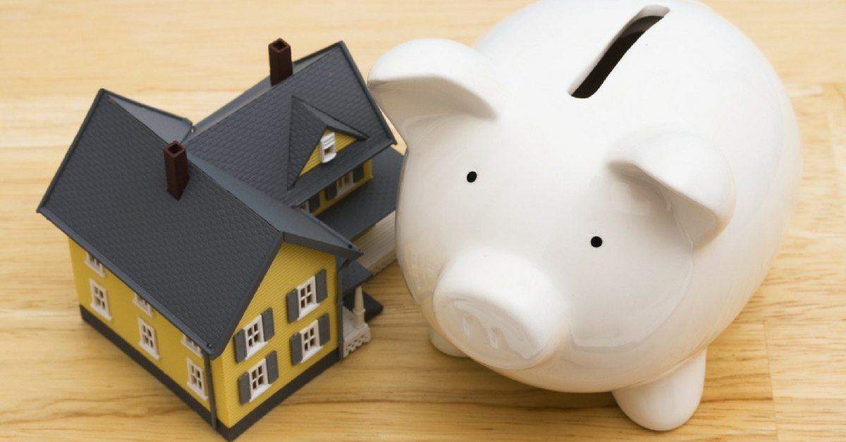 Homeowners Banking On Their Home Equity