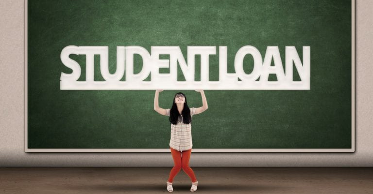 is-your-student-debt-sustainable