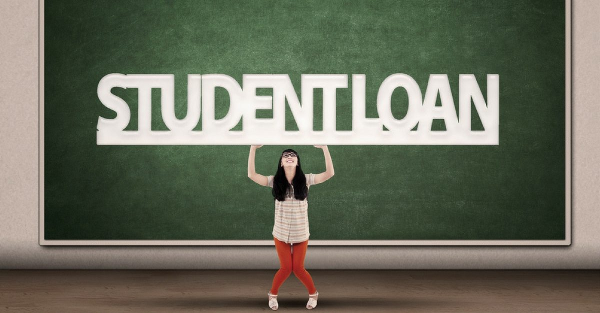 Is Your Student Debt Sustainable?