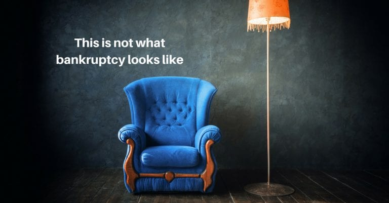 Ontario Bankruptcy Exemptions: Assets You Can Keep