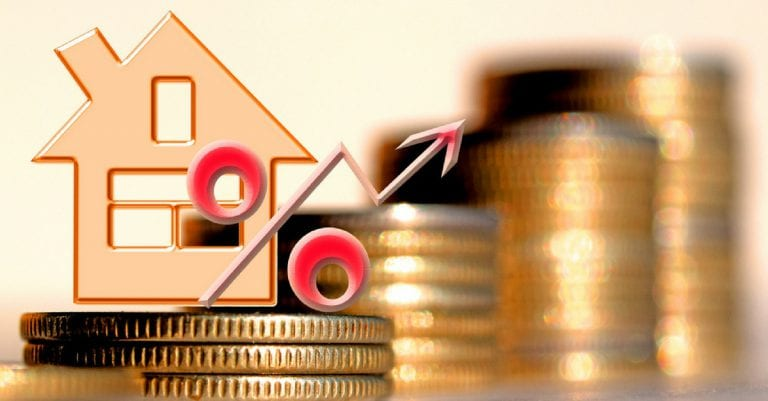get-ready-for-higher-interest-rates
