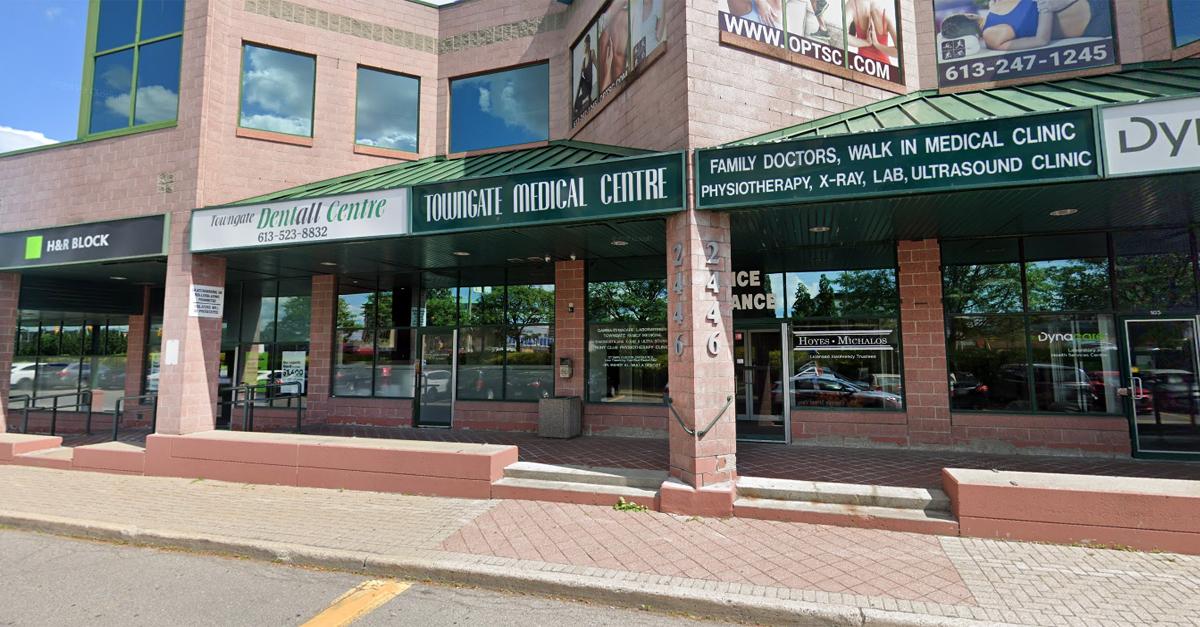 Bankruptcy, Consumer Proposal, Debt Relief Ottawa Ontario Hoyes Michalos