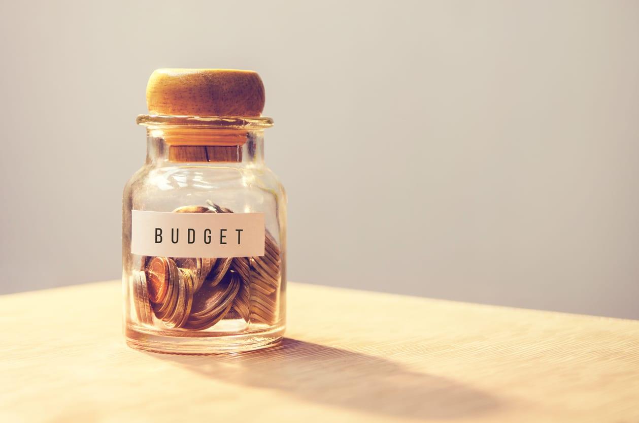 7 fool proof ways to save money
