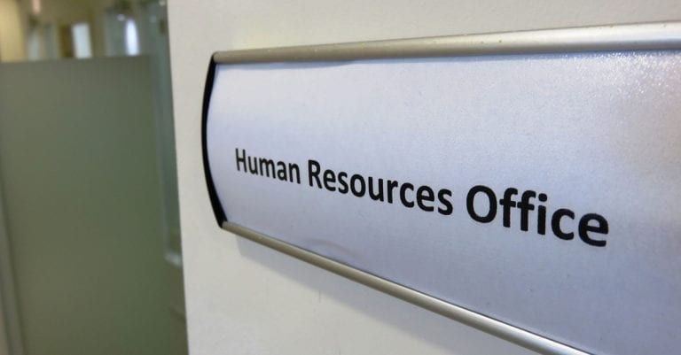 What Happens if I File a Bankruptcy or Consumer Proposal as a Human Resources Professional?