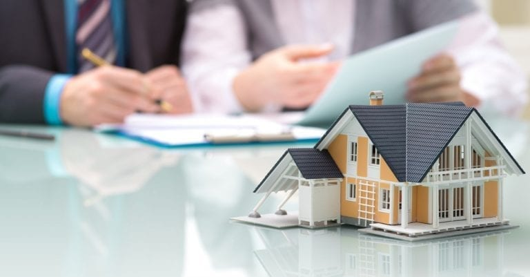 Can I Still Be a Mortgage Broker or a Mortgage Agent if I File for Bankruptcy in Ontario?