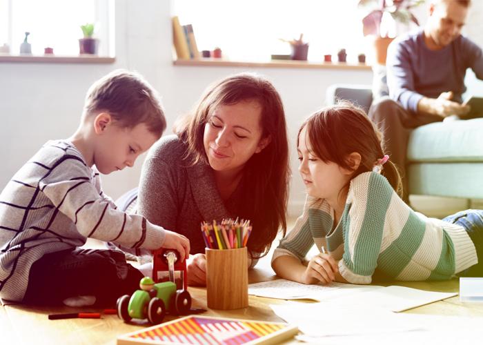 blended families managing money feb 2020 hma newsletter
